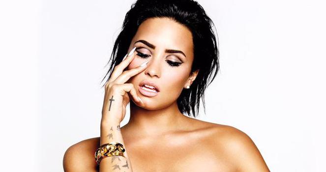 singer, songwriter, performer, artist, billboard, mtv, vh1, album, single