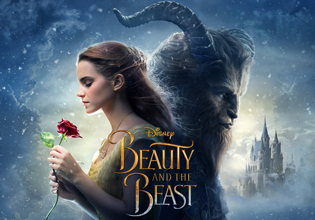 beauty and the beast, days in the sun, music news, entertainment, billboard, disney, movie, soundtrack, sheet music