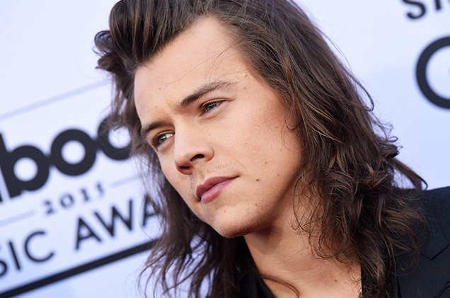 harry styles, sign of the times, music news, entertainment, billboard, mtv, vh1, video, youtube